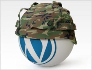 logo_antivirus
