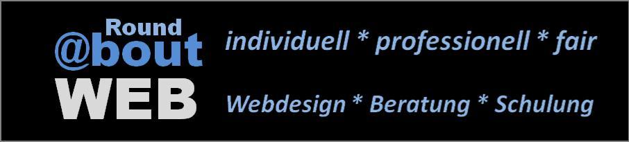 roundaboutweb_v3a