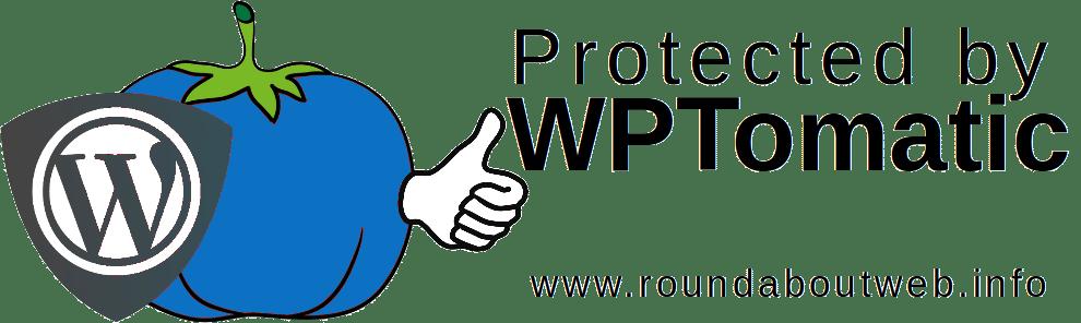 WPTomatic