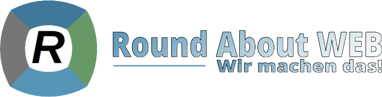 Round About WEB