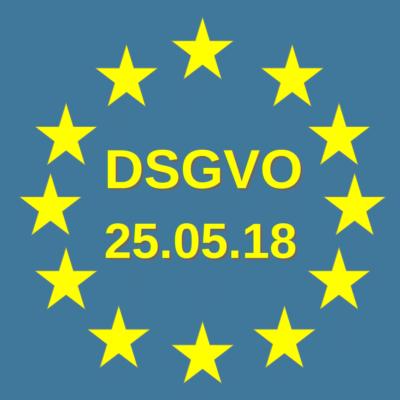 DS-GVO