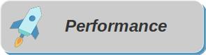 performante und schnelle Seite