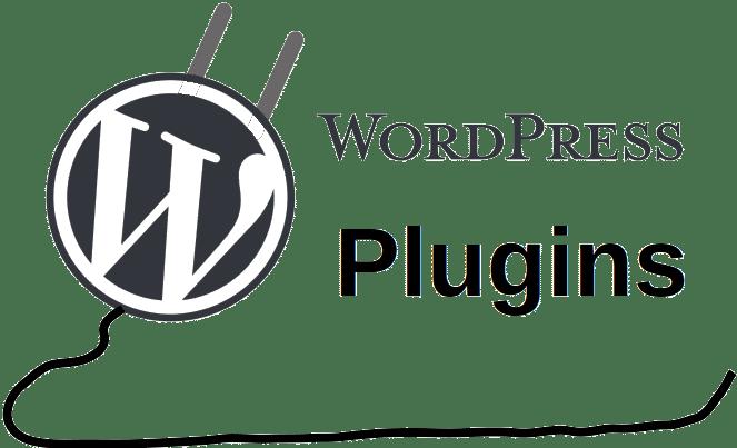 Pluginempfehlungen für WordPress