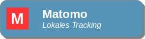 datenschutzkonformes Tracking